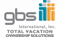 GBS International Inc. Miami Destaca en 2017