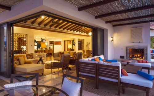 Grand Solmar Vacation Club: Vacaciones con Estilo