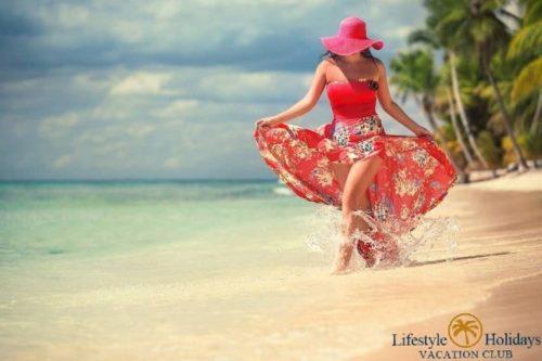Lifestyle Holidays Vacation Club Opiniones Destacadas de nuestro Resort