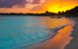 Las Mejores Playas en México que Aún No Has Visitado: