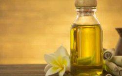 Remedios Caseros y Naturales