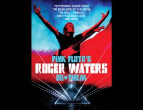 Roger Waters volverá a México este 2018