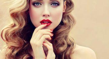 12 Consejos para Verte Hermosa