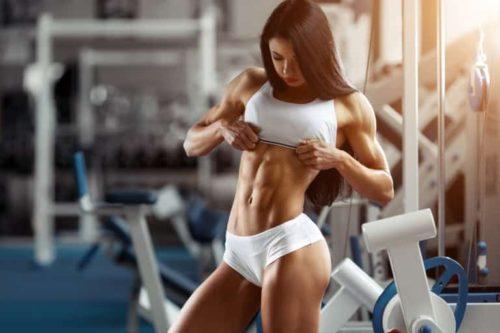 6 Consejos para Perder Peso y Mejorar la Salud