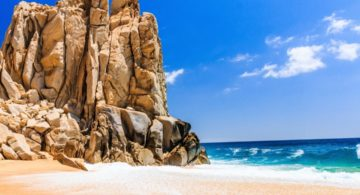 Grand Solmar Vacation Club: Recomendaciones para Socios