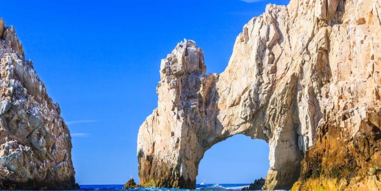 Que Actividades hacer en Cabo San Lucas con Grand Solmar Tiempo Compartido