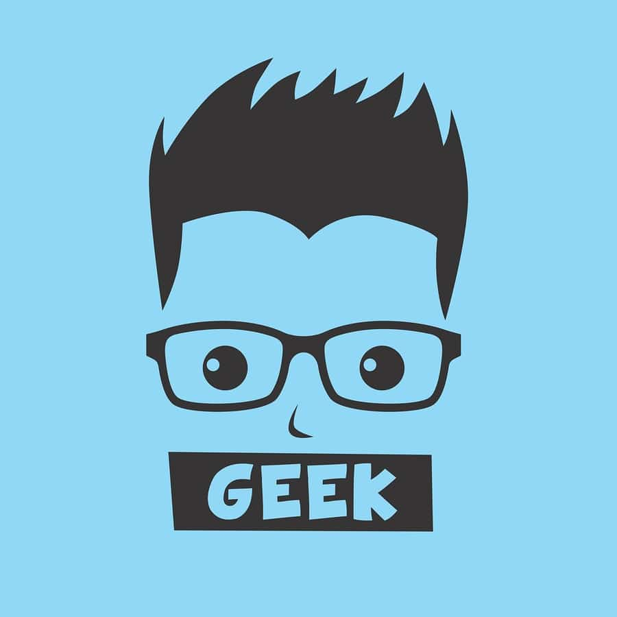 Disfraces Geek 2014