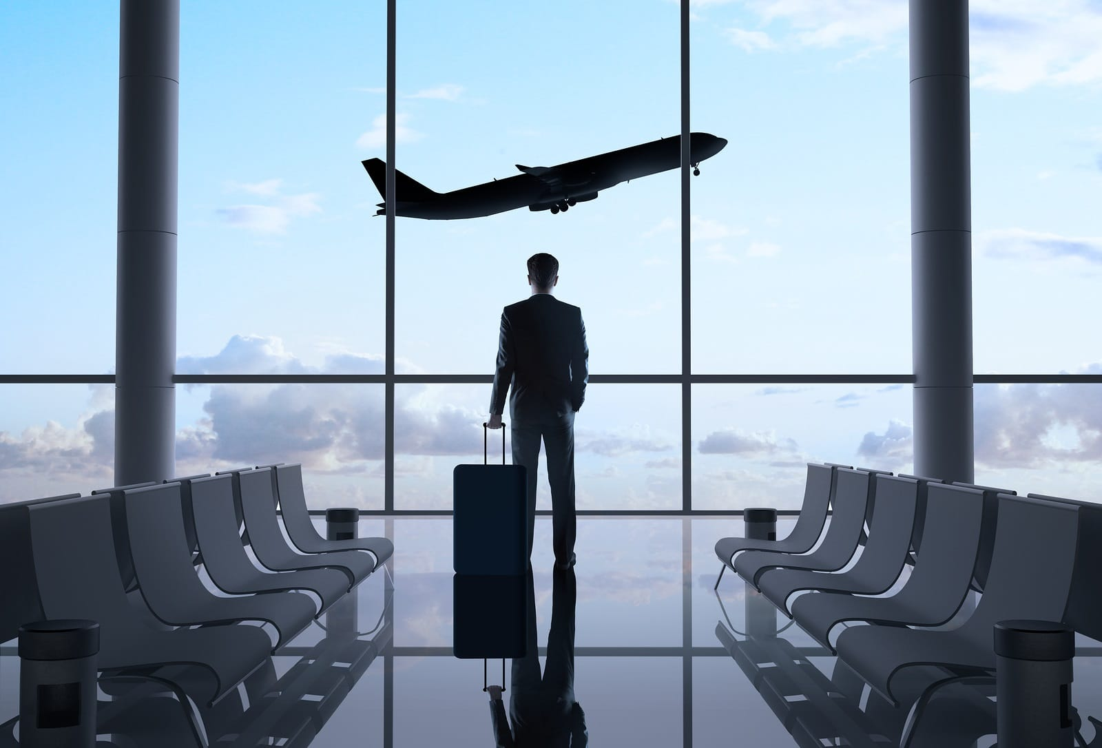 Consejos para Evitar Estafas de Viaje