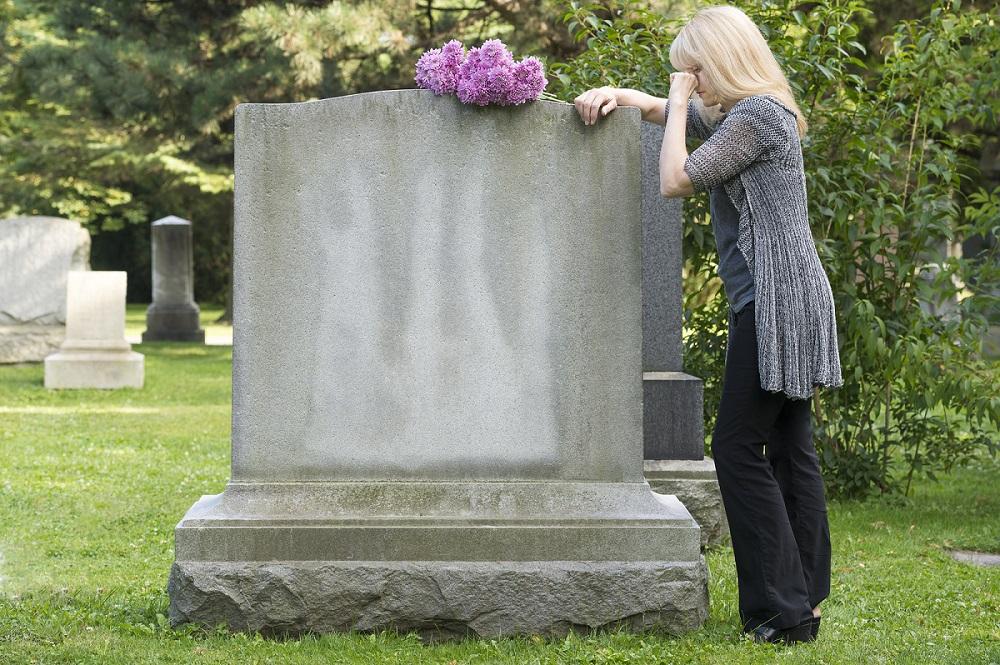 Polémica del Suicido Asistido en Oregon