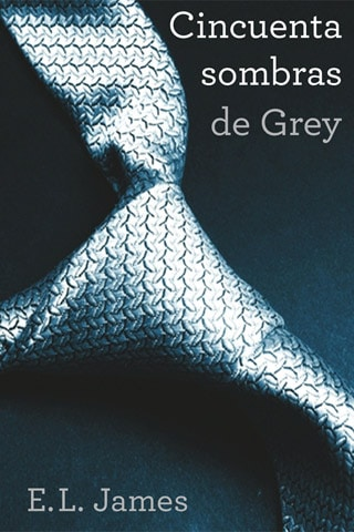 Próximo Trailer de 50 Sombras de Grey