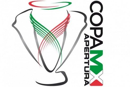 Campeón de la Copa MX 2014