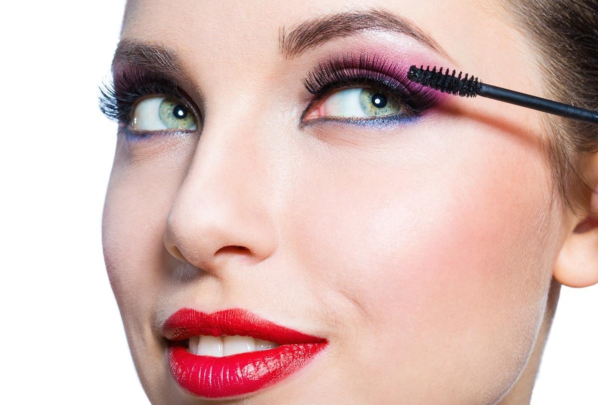 Cómo maquillarse adecuadamente