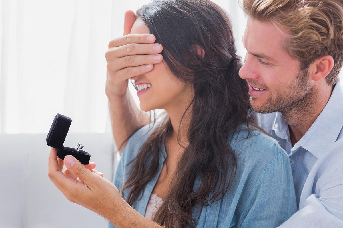 Cómo llevar la relación al siguiente nivel