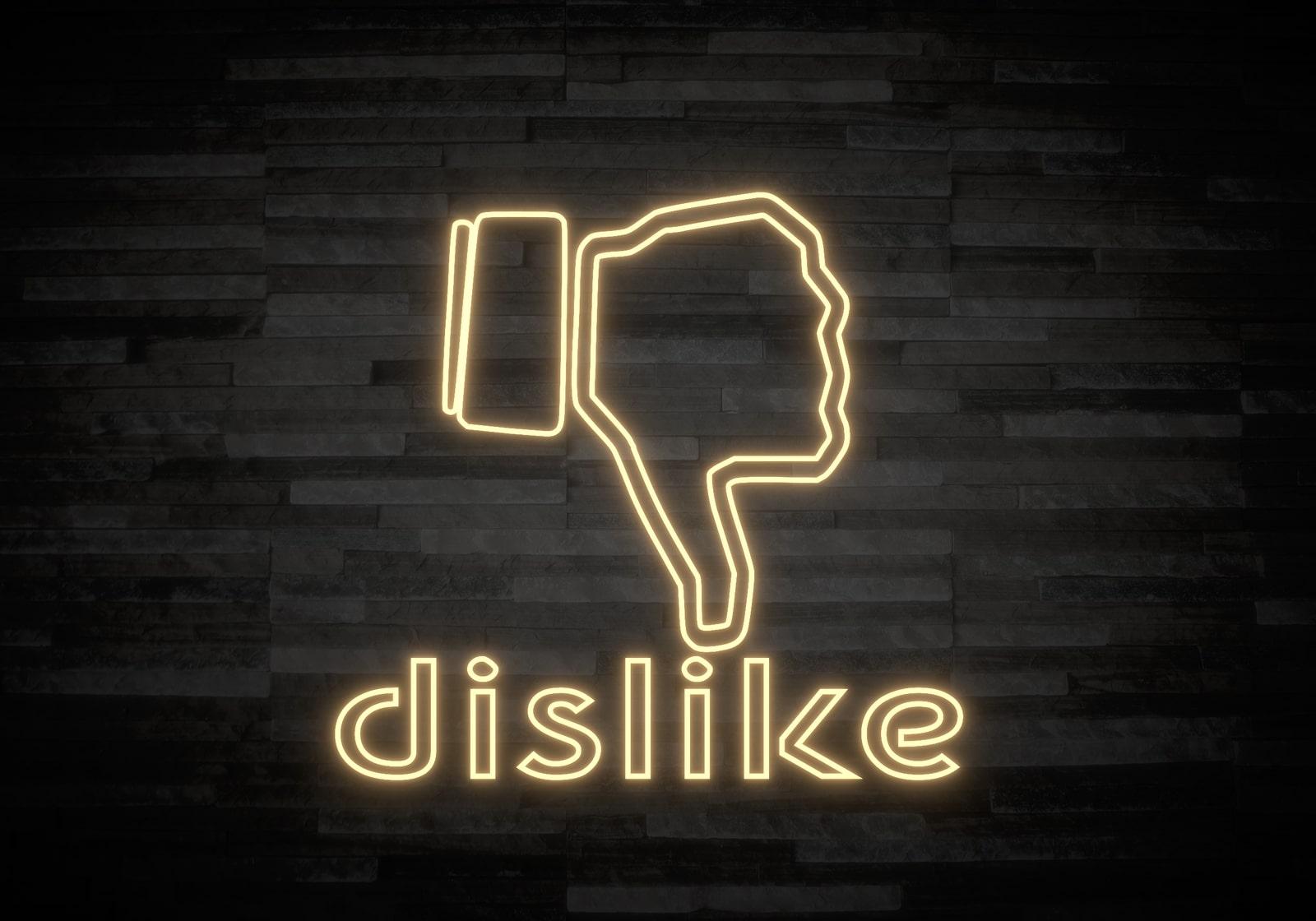 Amigos que debes eliminar en facebook