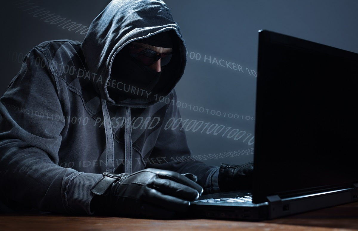 Hackers amenazan a CNN