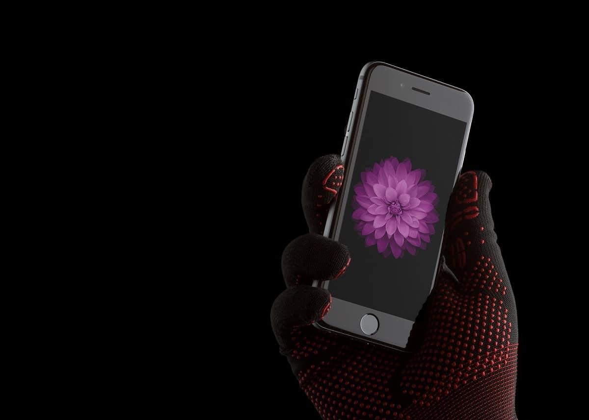 iPhone 6 y 6 Plus desbloqueados