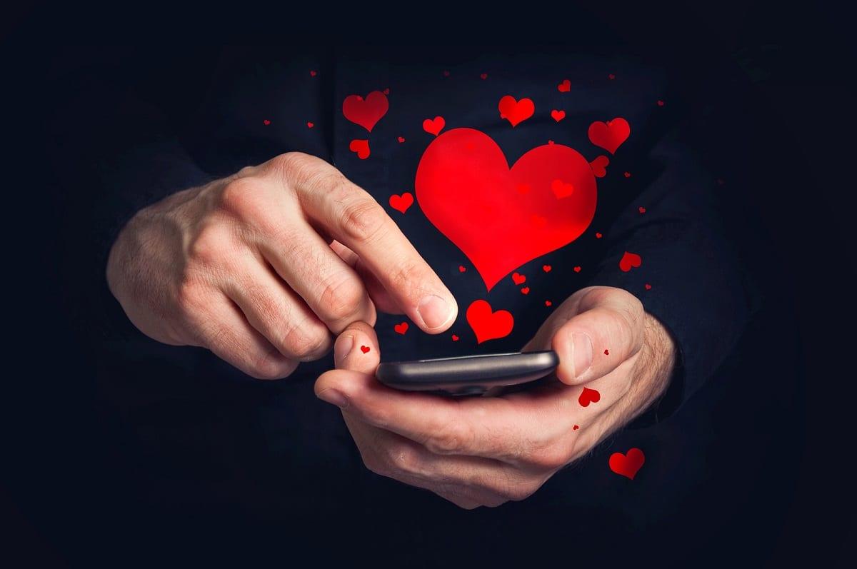 mensajes de texto que arruinan relaciones