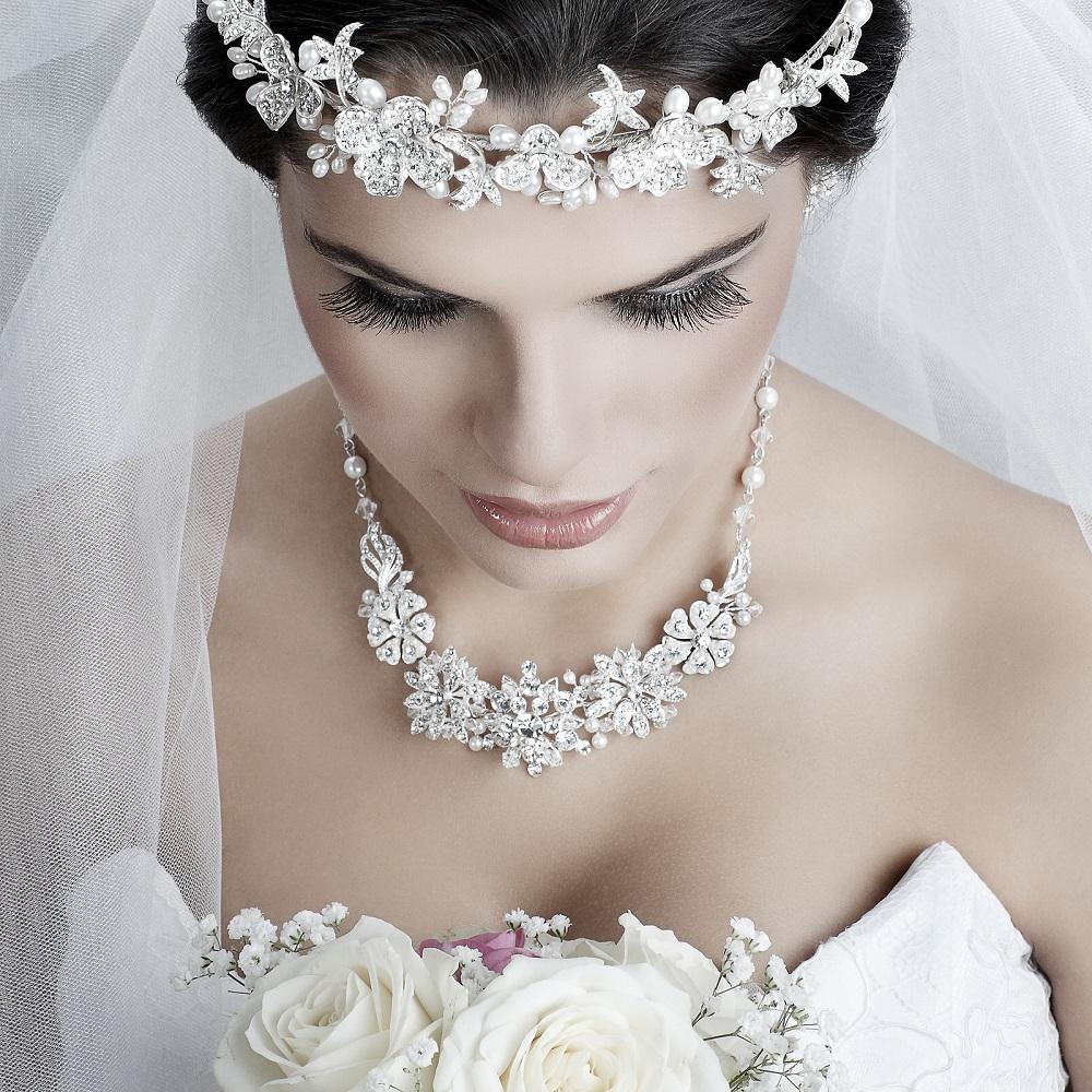 casarte sin dejar de ser soltera