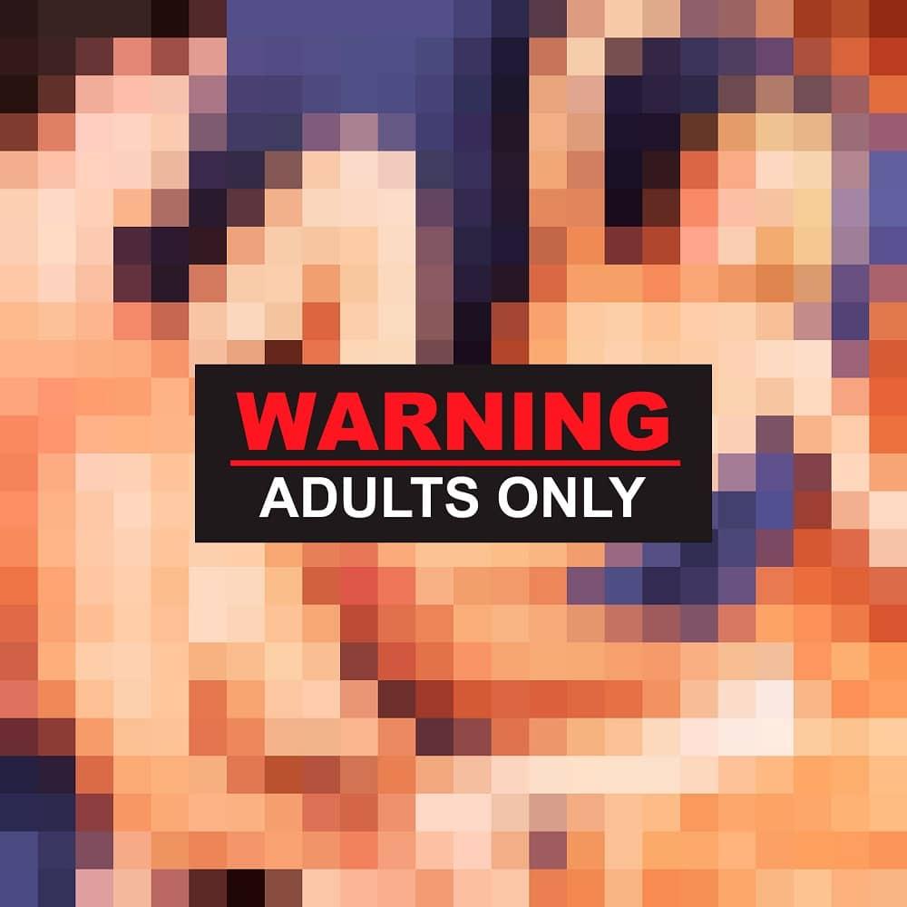 Datos curiosos de la pornografía