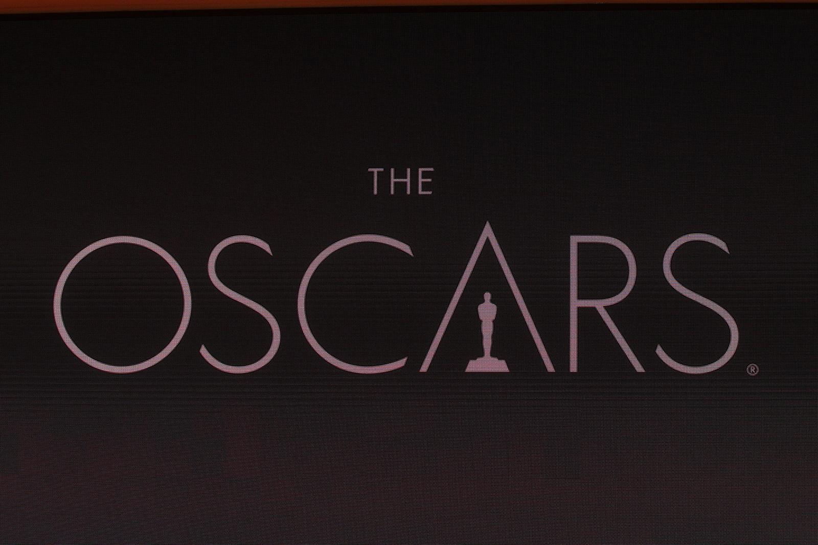Detrás de cámaras de los Oscar 2015
