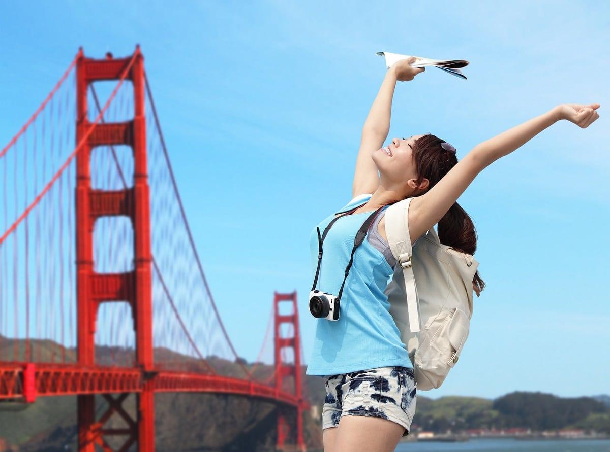 las mejores ciudades de California