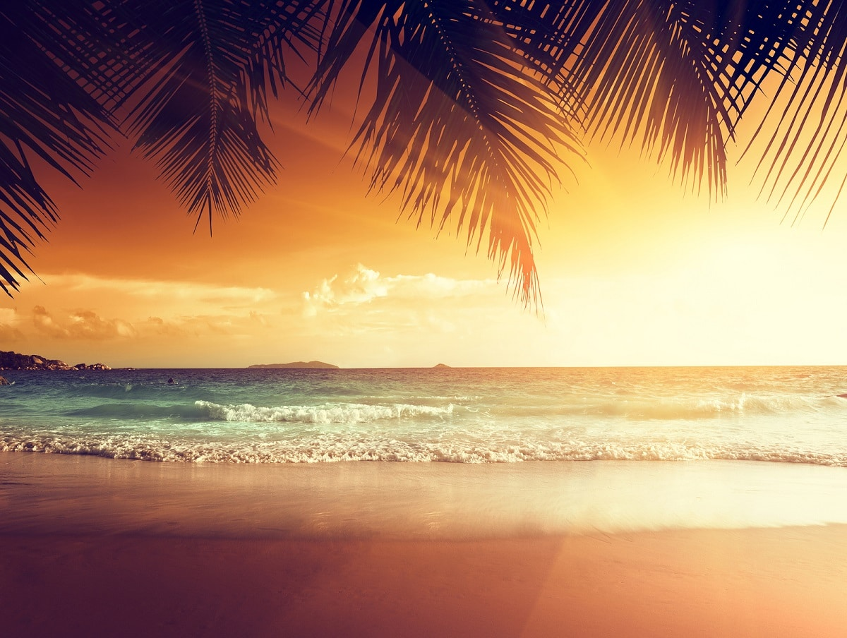 viajar al caribe en primavera