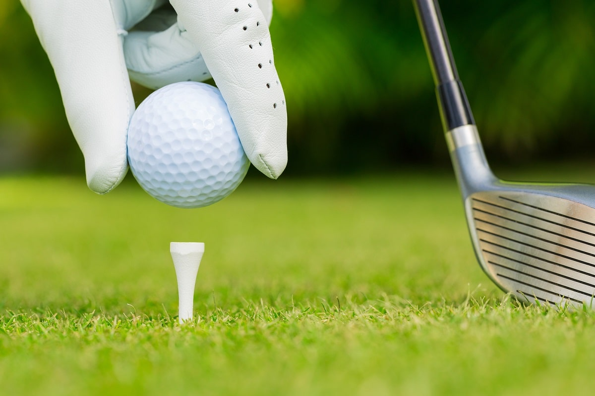 Abierto de Golf en Mazatlán con Premier Resort Vacations