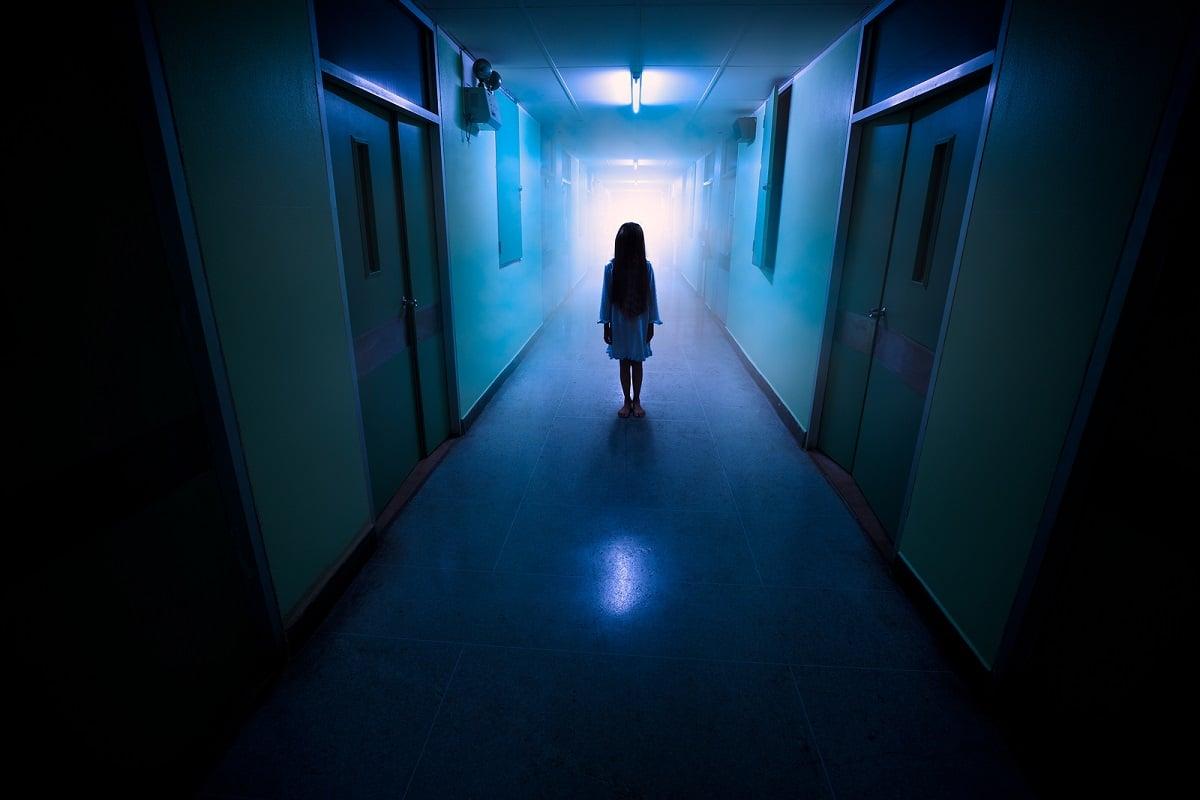 nuevo tráiler de actividad paranormal 6