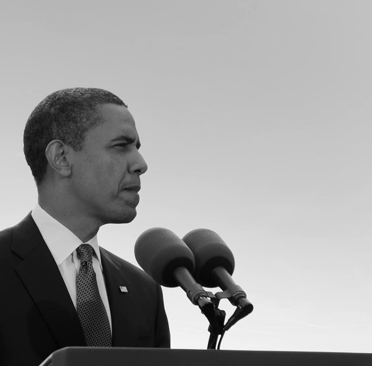 discurso de obama sobre el racismo