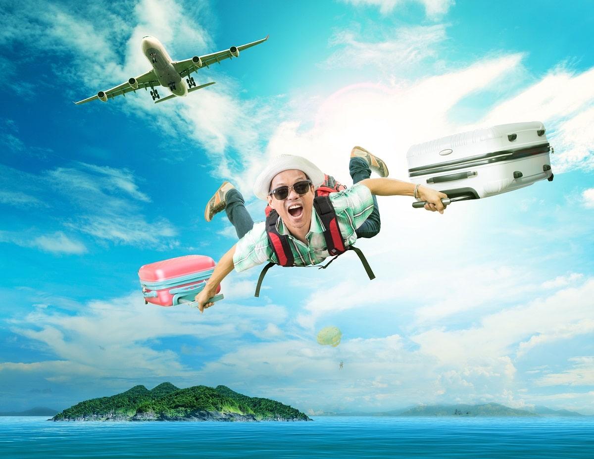 los mejores consejos de vacaciones de verano