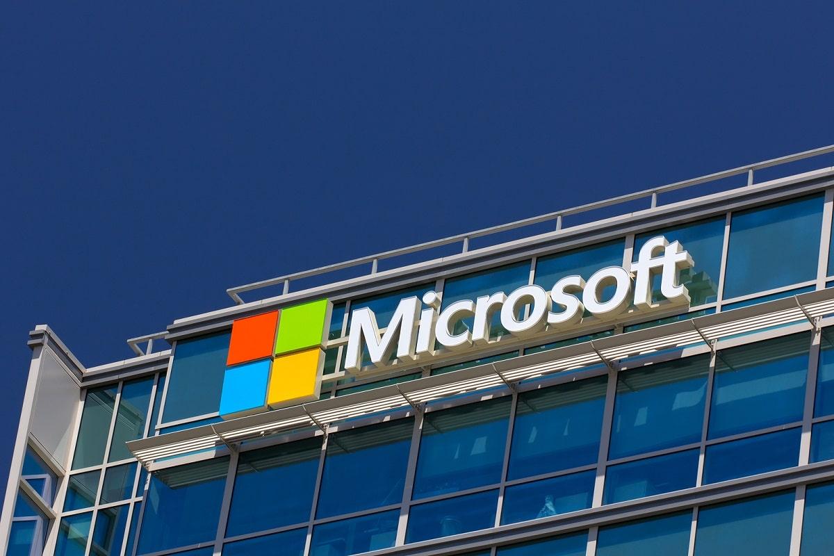 lanzamiento del nuevo windows 10
