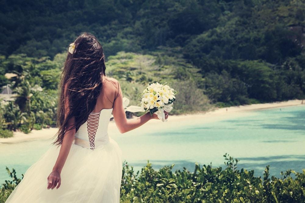bodas destino en la república dominicana