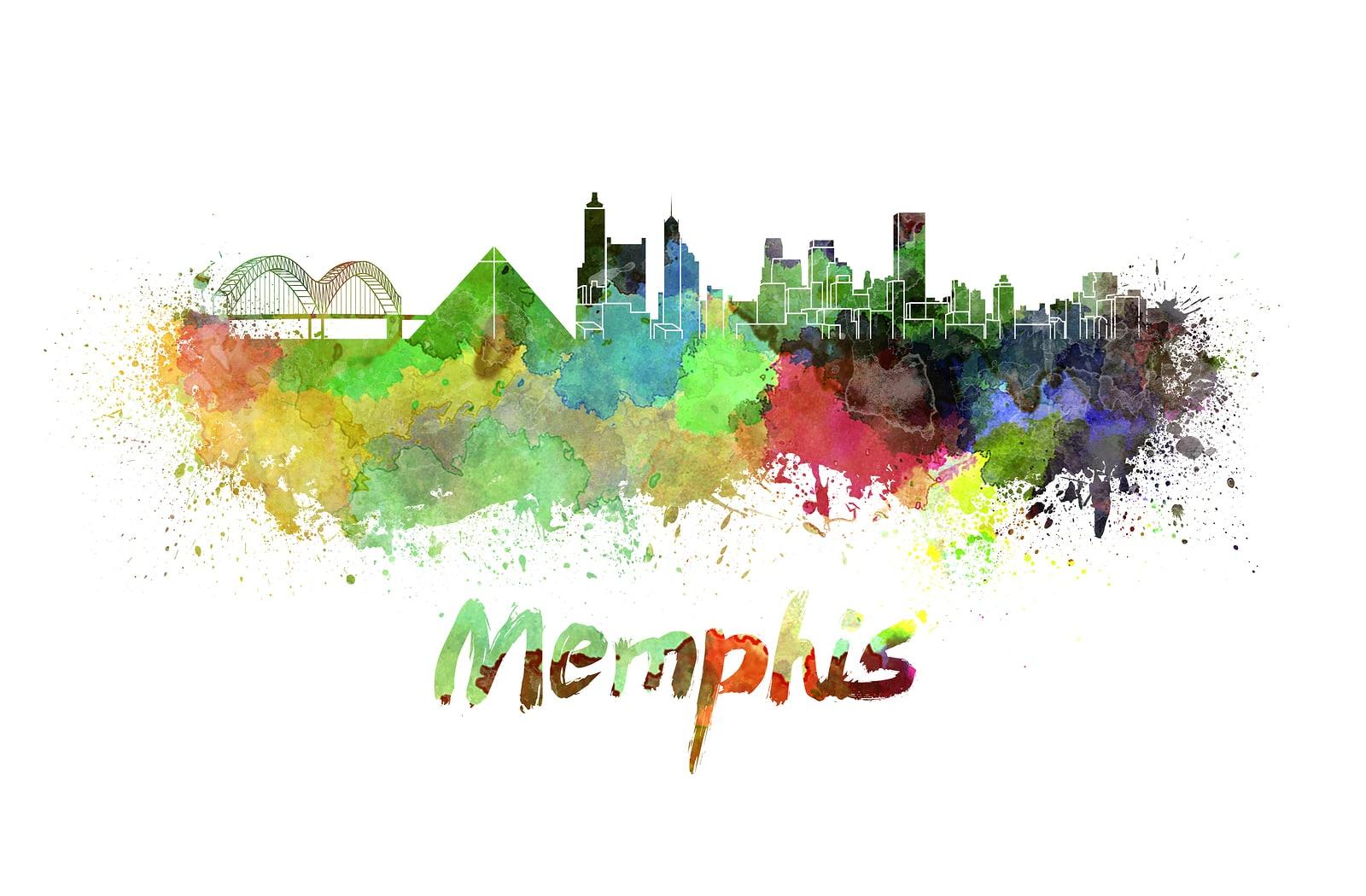 Top 3 de eventos en Memphis este agosto