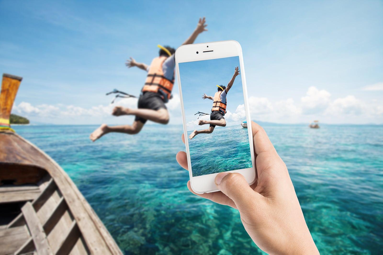 Excelentes opciones de tours en Cabo San Lucas