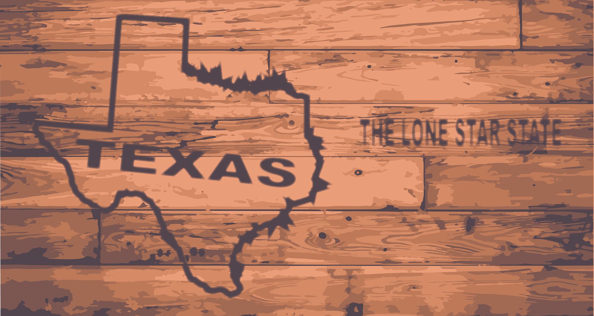 Los mejores eventos en Texas para el mes de Agosto revelados por Sapphire Resorts Group