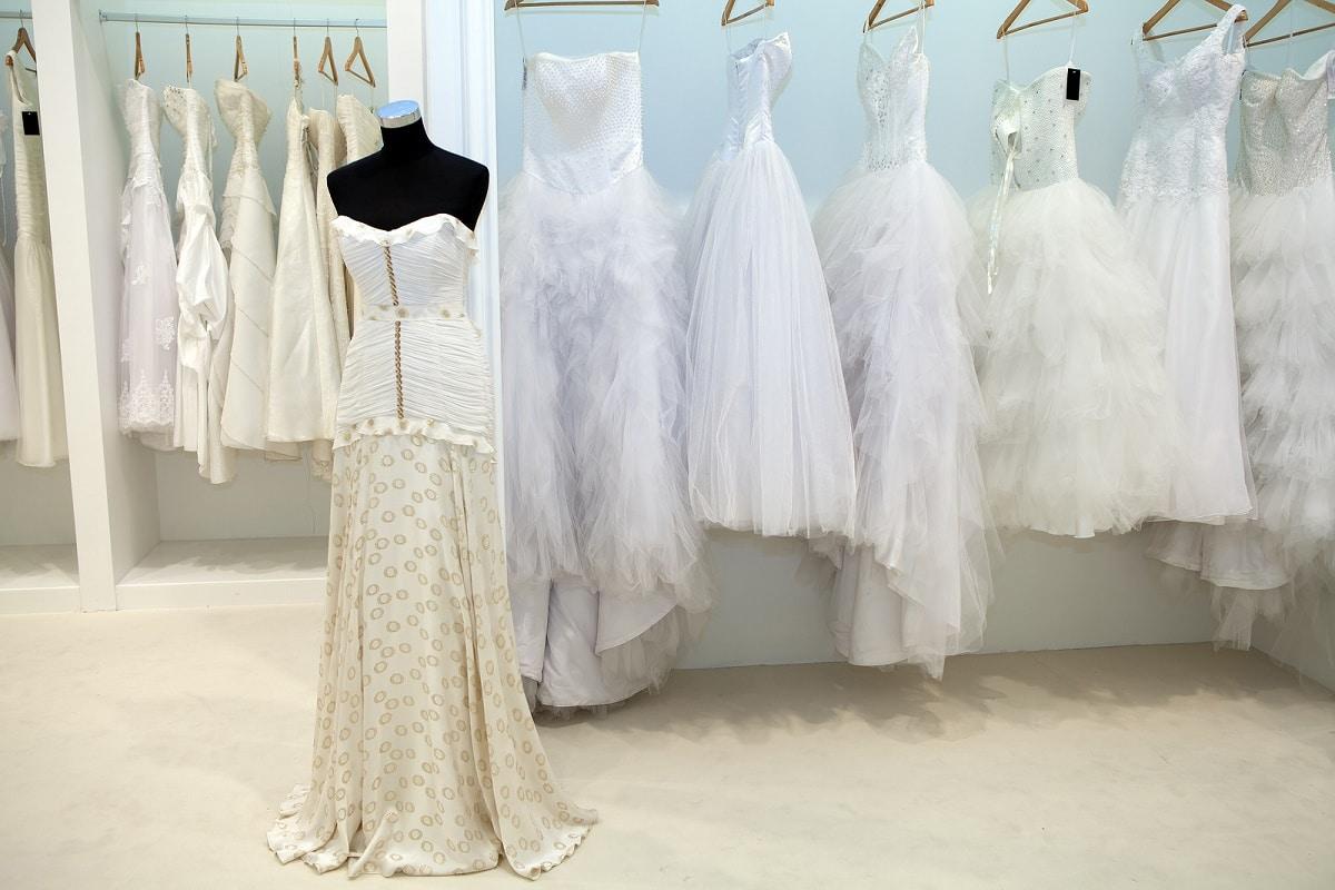 expo novias 2015 en las vegas