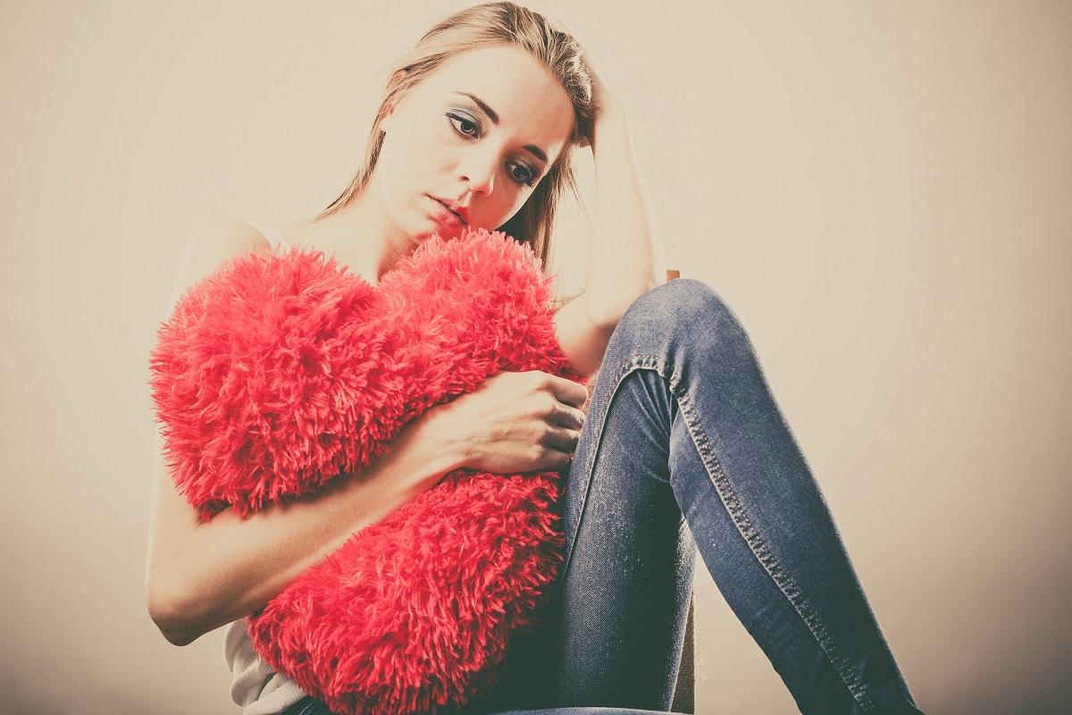 consejos para superar una infidelidad