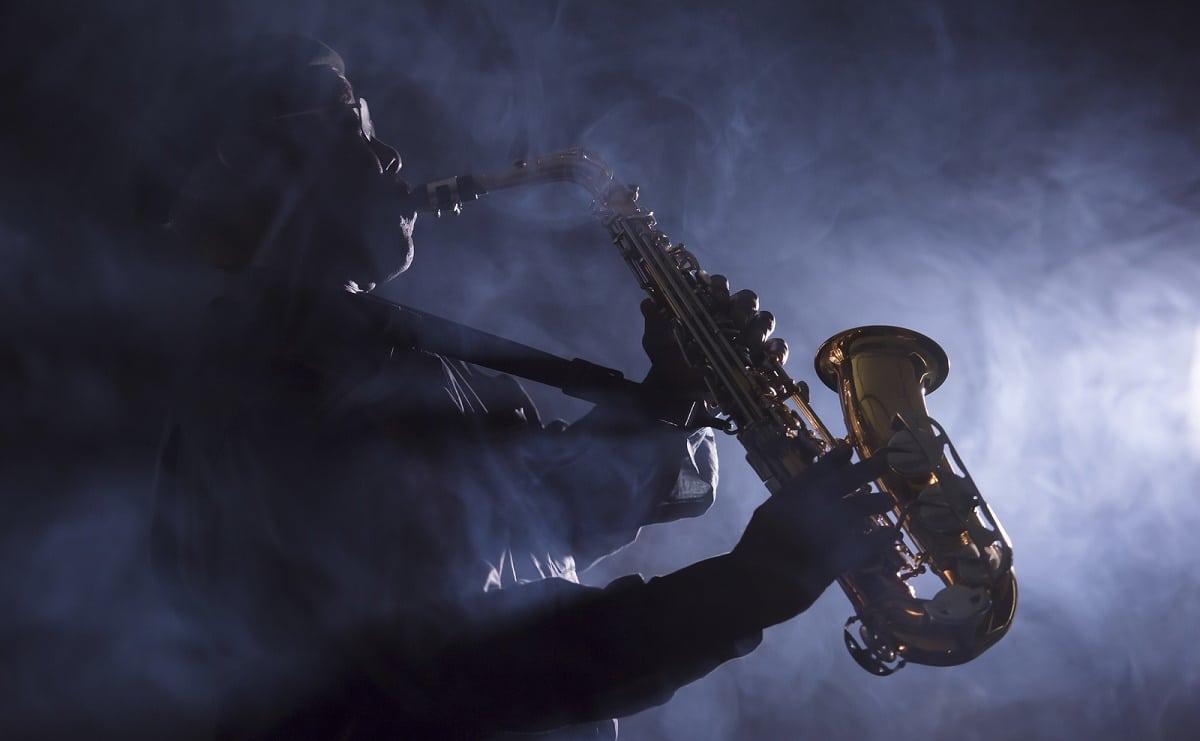 festival de jazz cancún 2015