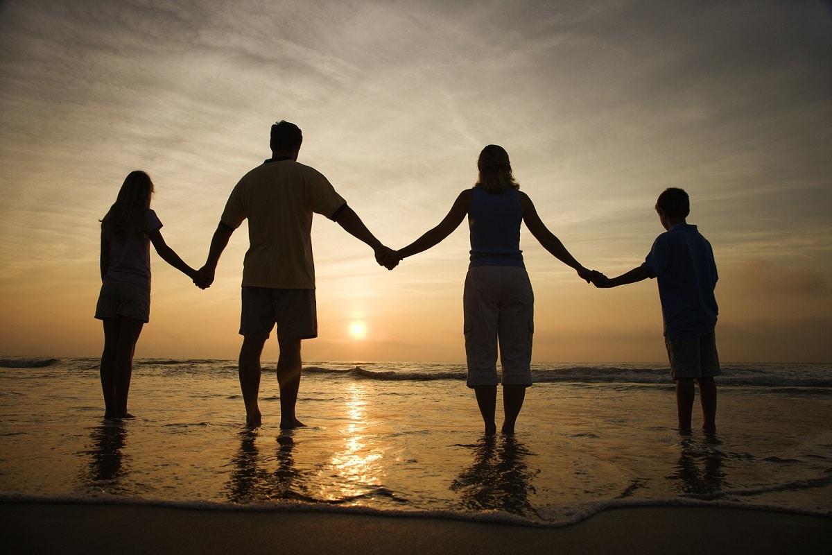 vacaciones familiares en cabo san lucas