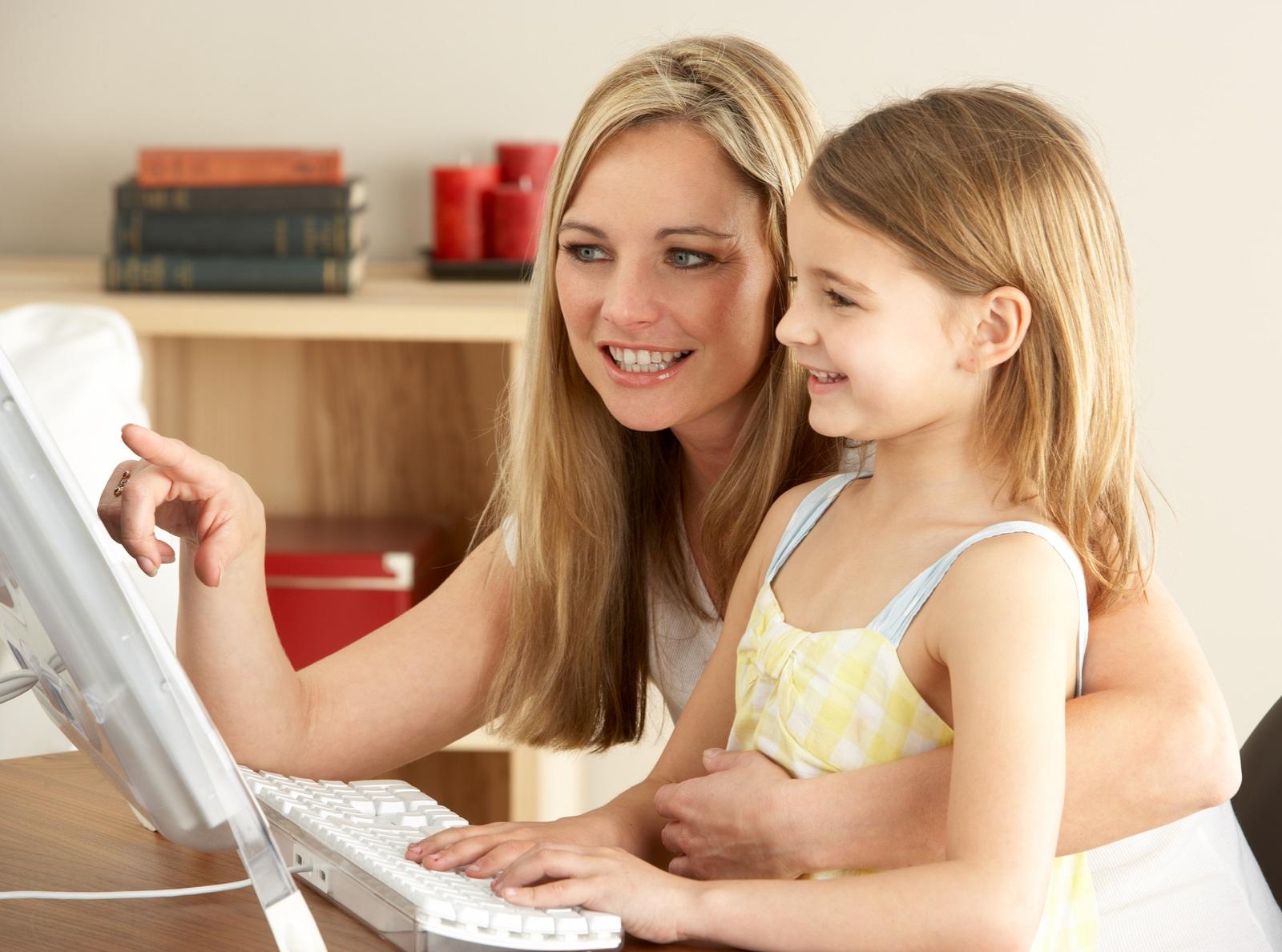 ¿A qué edad deben tus hijos tener Facebook?
