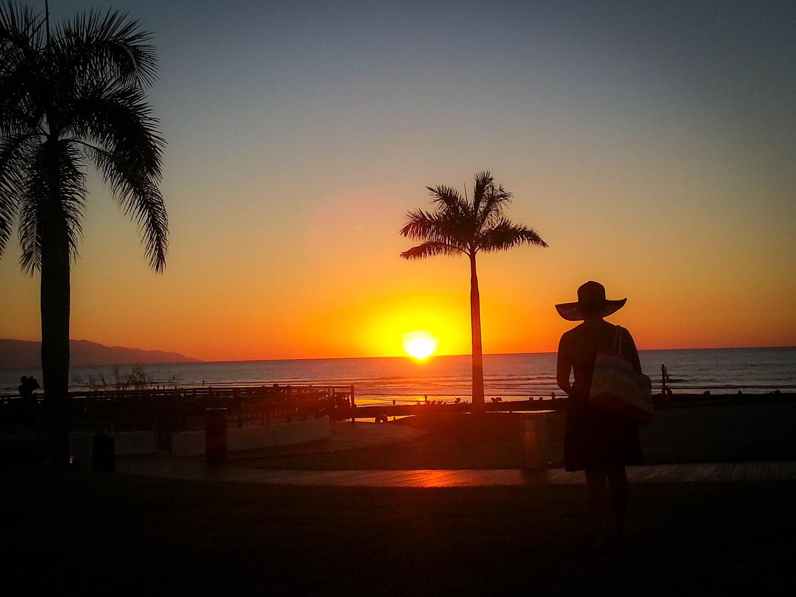 Disfruta un viaje a Puerto Vallarta con Krystal Resorts