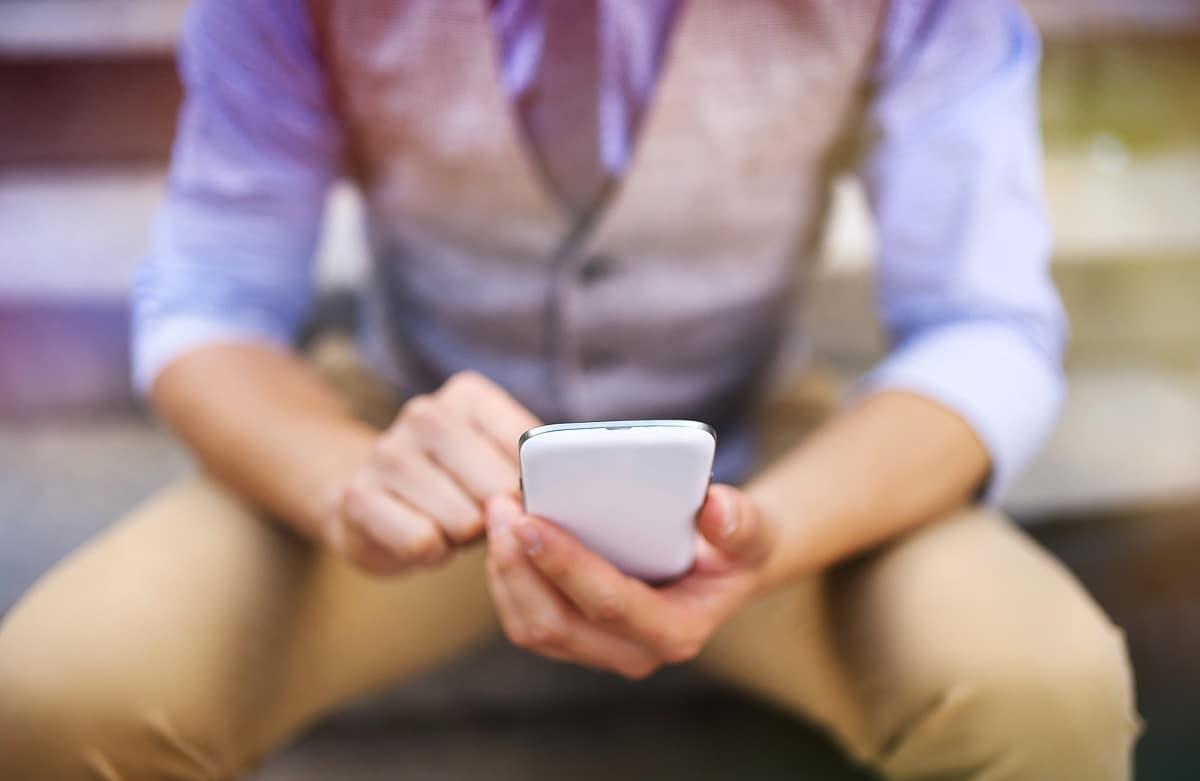 por qué se calientan los celulares