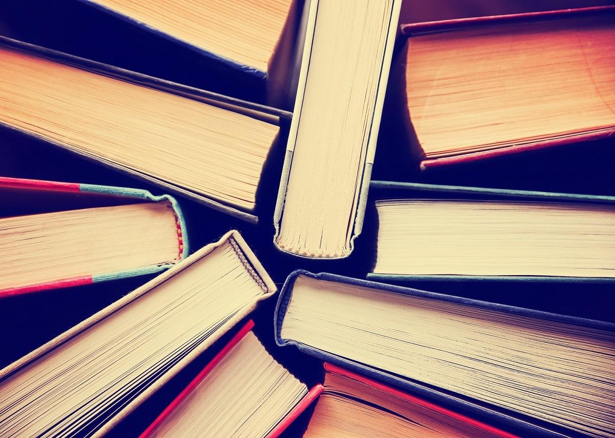 las mejores frases de la literatura