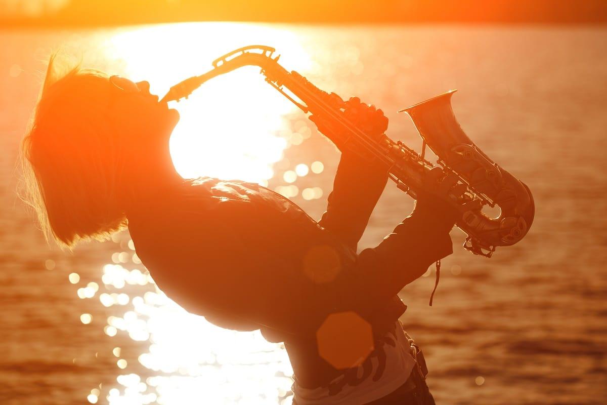 festival de jazz en la república dominicana