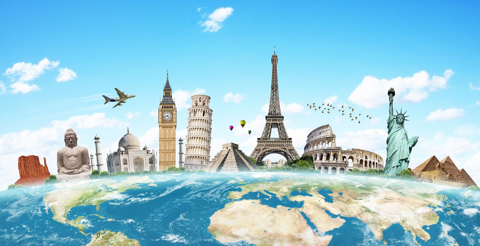 Viaja con Explorers Travelers Club