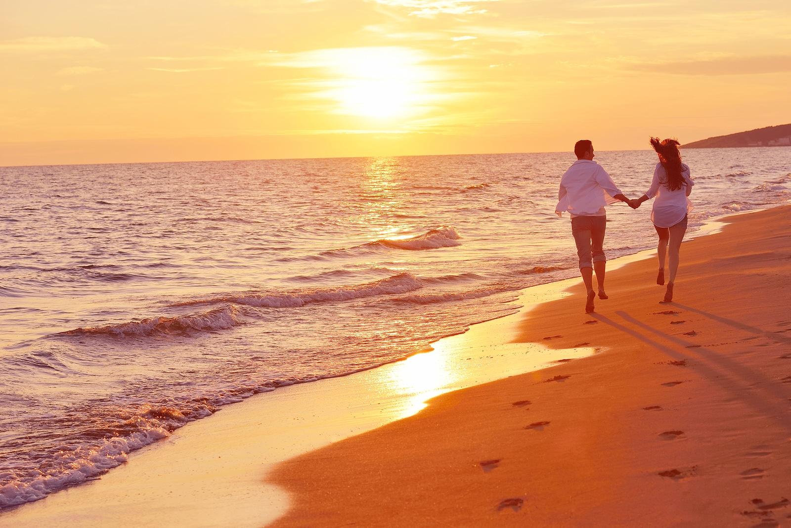 Disfruta de la romántica ciudad de Cabo San Lucas con Grand Solmar
