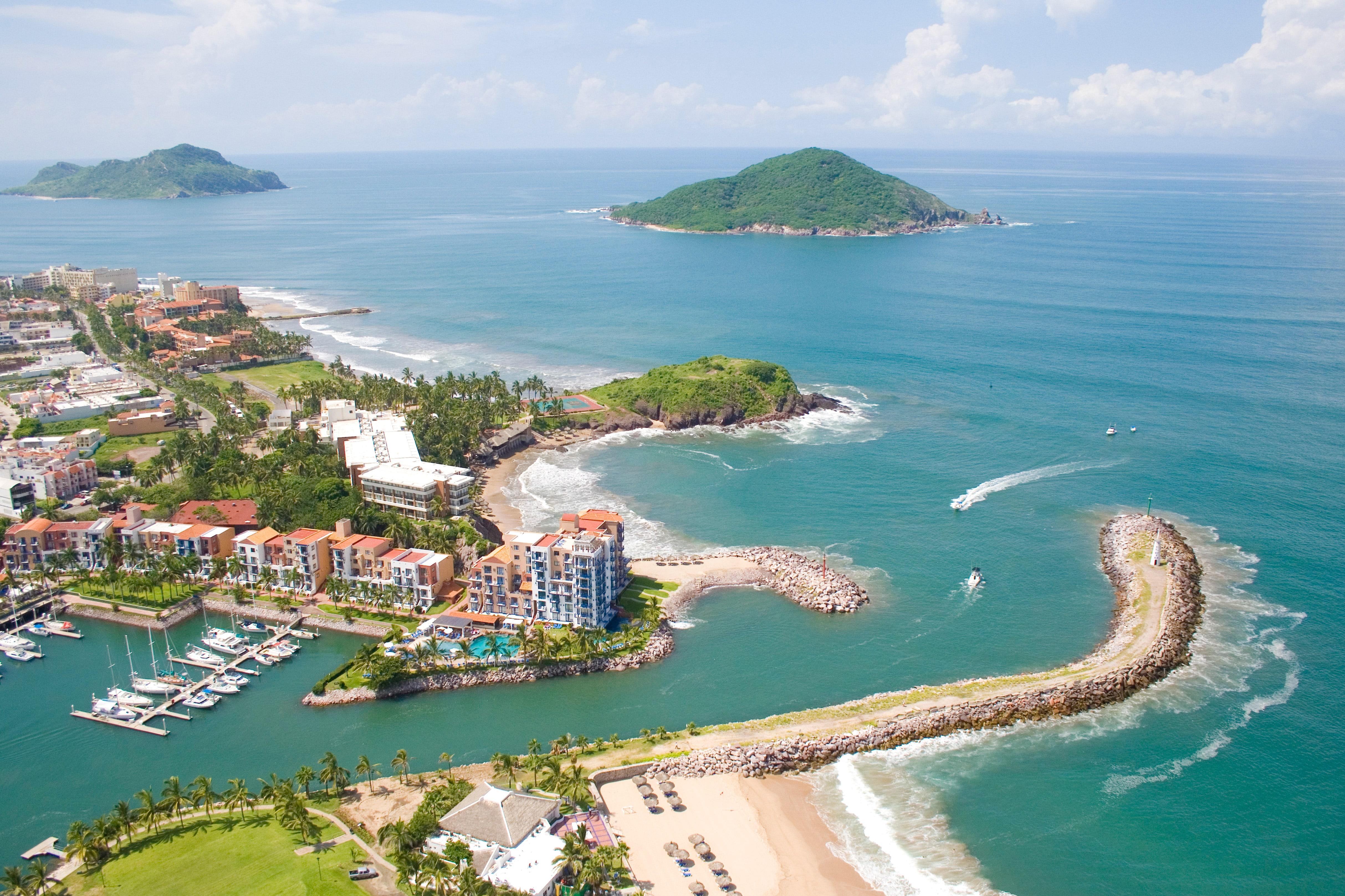 viajar a mazatlán en primavera 2016