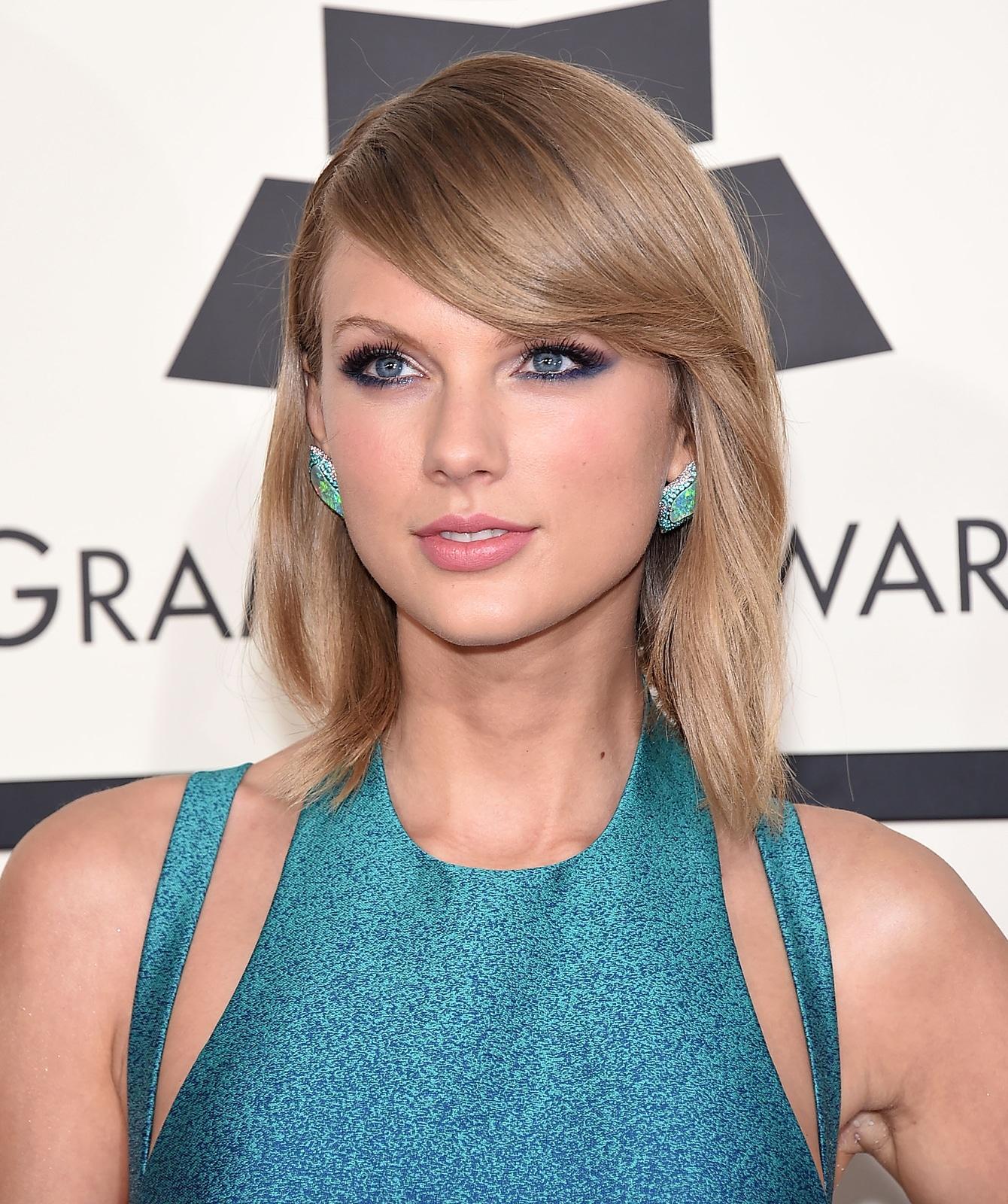 Taylor Swift le donó a Kesha 250 mil dólares