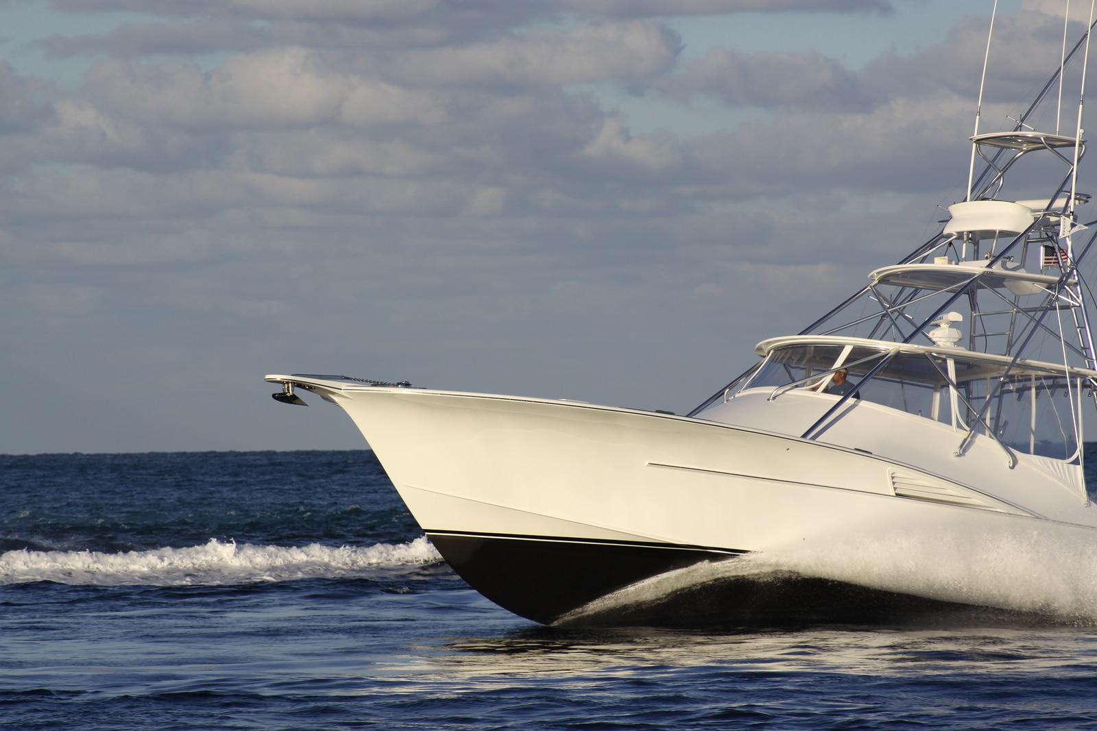 Averigüe por qué el mejor destino de pesca es Los Cabos con Marina Fiesta