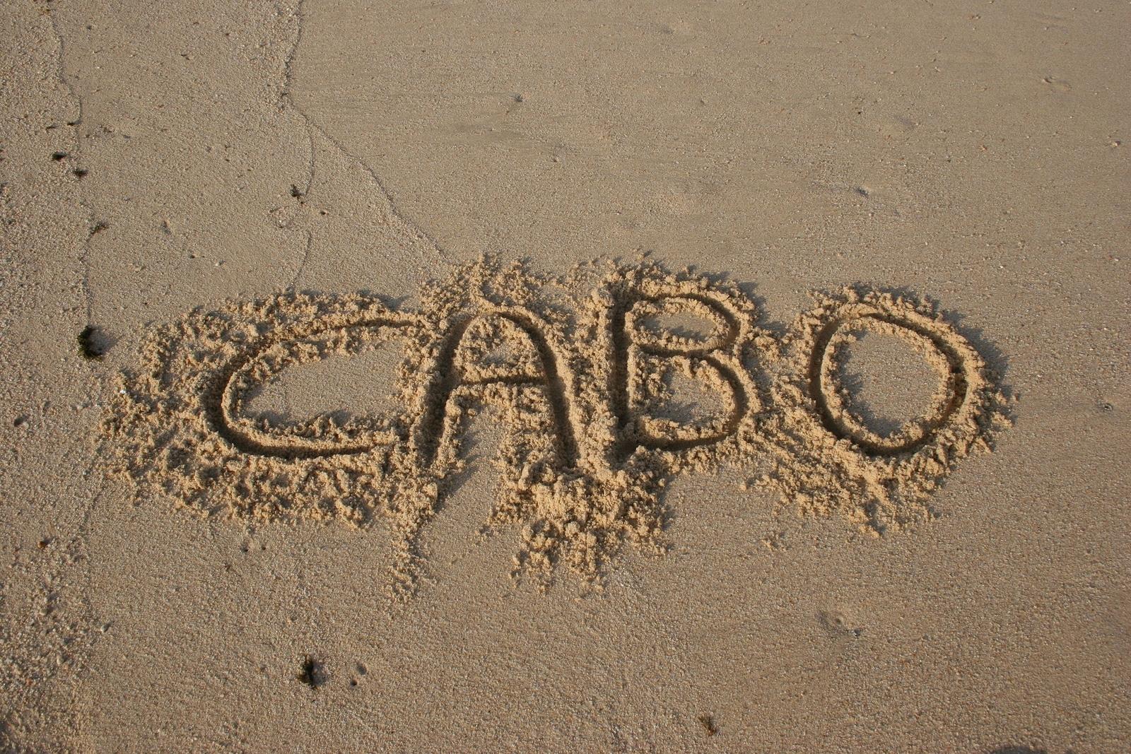 ¿Por qué Los Cabos es un destino Premium para los eventos en primavera?